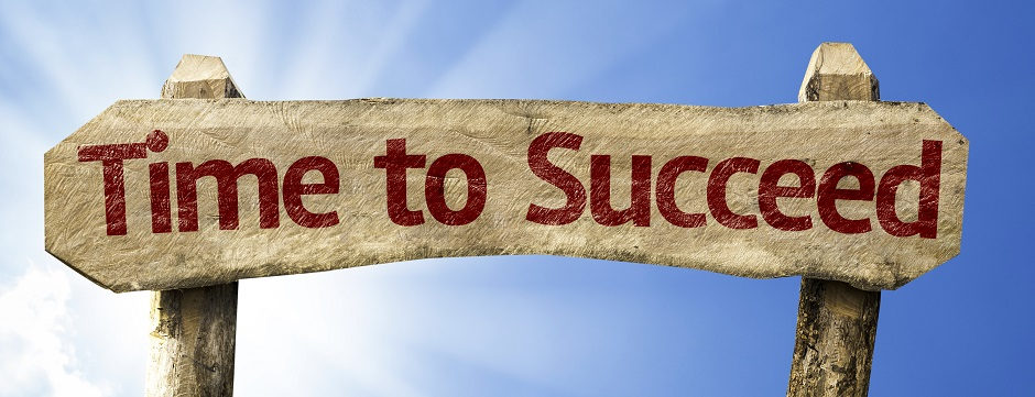 Helping your customers to grow and succeed – the MSP perspective