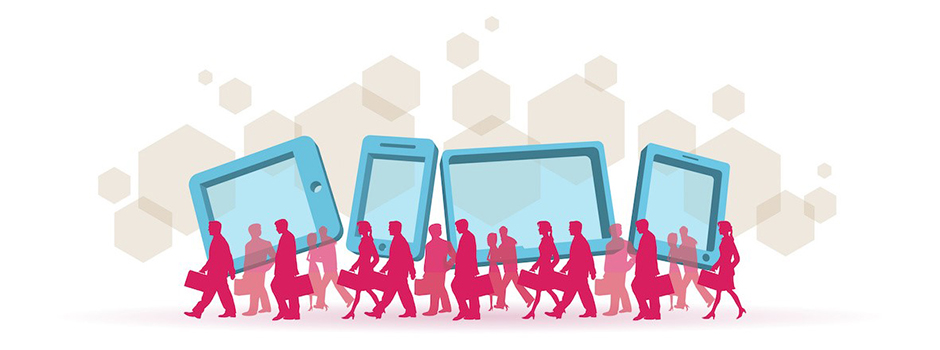 BYOD: the end of the hype