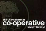Channel Islands Co op Logo