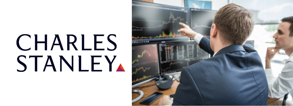 Wealth management company Charles Stanley moves service management to the Cloud with Sunrise ITSM