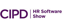 HR Case Management at 2016 HR Software Show