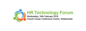 24th February 2016: HR Technology Forum