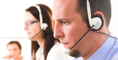 Hints & Tips to running a great Service Desk