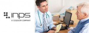 INPS supports over 2,300 primary care sites