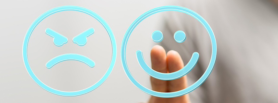 Customer experience: how can IT contribute?