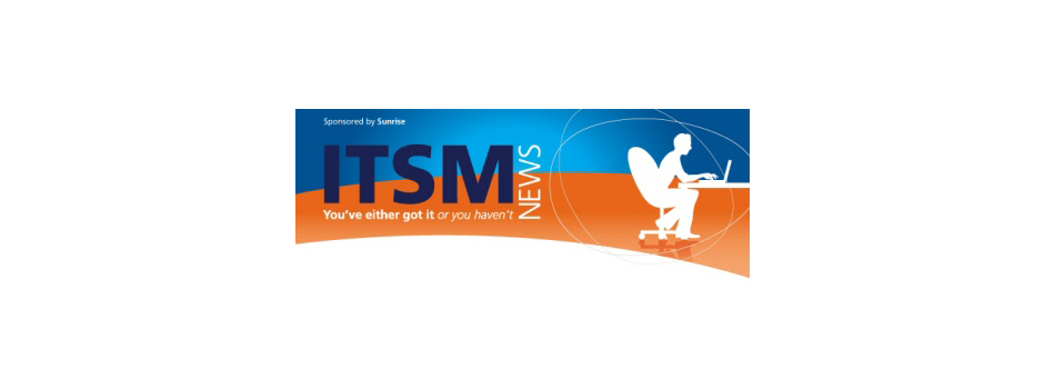 ITSM News a Success