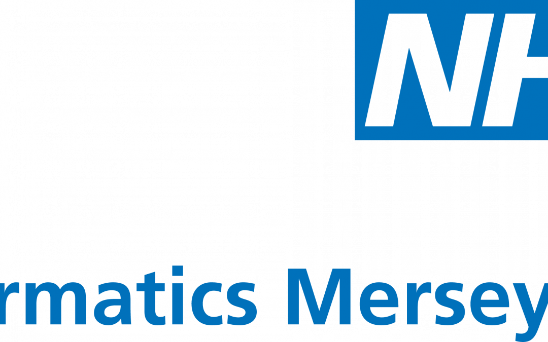 NHS Merseyside – Head of IT Service Operations