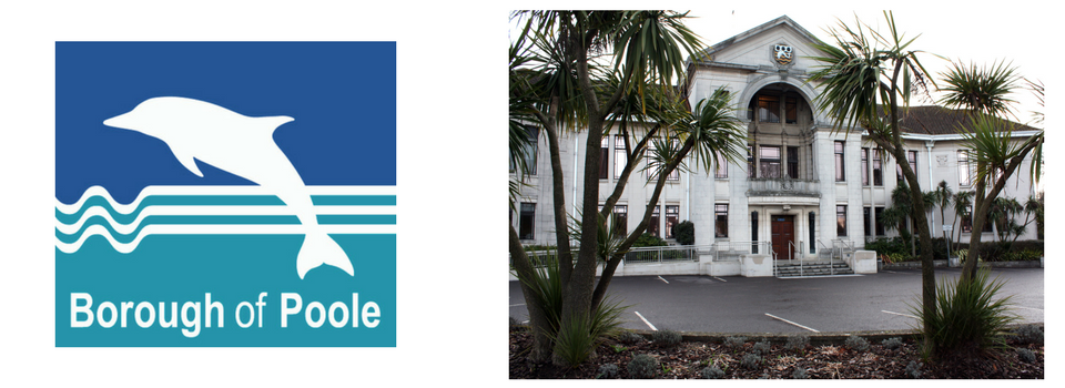 Case Study: Borough of Poole