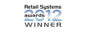 Retail Systems Award Channel Island Co-op