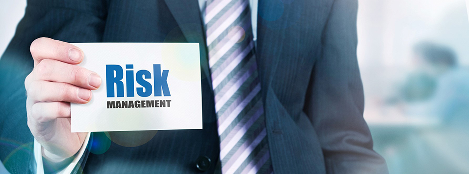 IT risk leads CEO list of concerns