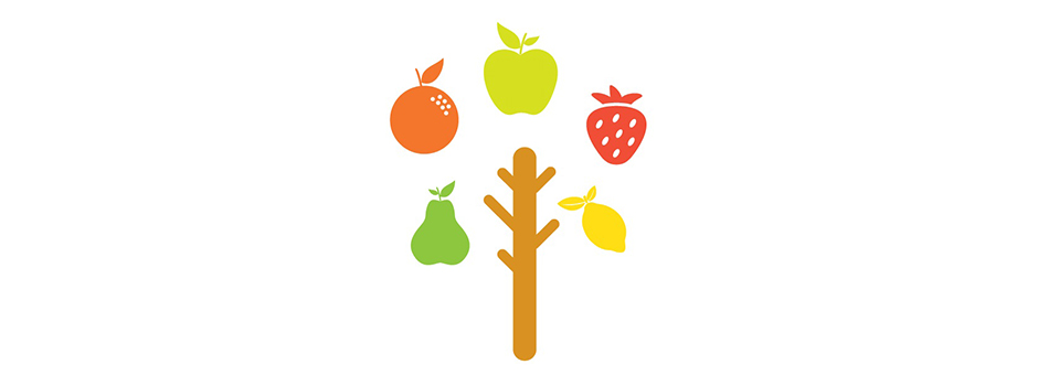 Five-a-Day approach to keeping customers happy
