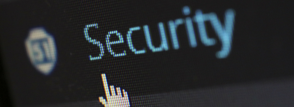 ITSM Security: Are On-Premise Solutions Really More Secure?