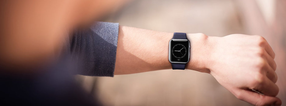 IT wearables are here to stay (whether you like it or not)