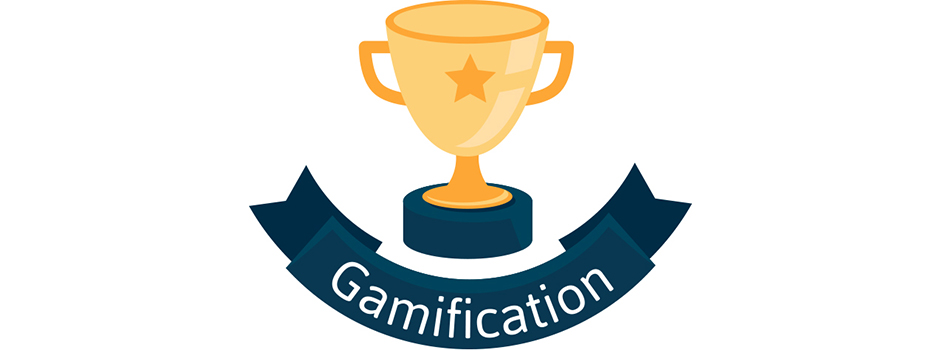 White Paper: Gamification Survey Results 2014