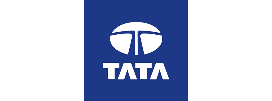 Sunrise strengthens ties with Tata Infotech