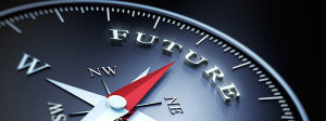 What SITS15 taught us about the future of IT Service Management