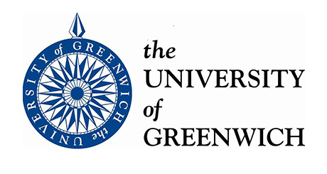 The University of Greenwich graduates to ITIL