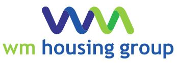 wm housing group logo