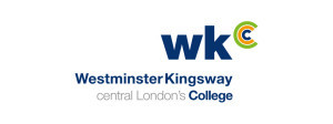 Westminster Kingsway College selects Sunrise