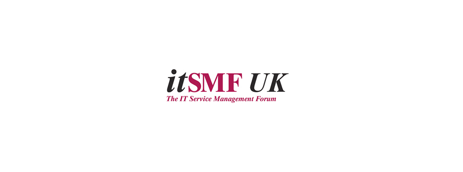 Beyond ITIL at the 14th Annual itSMF Exhibition and Conference