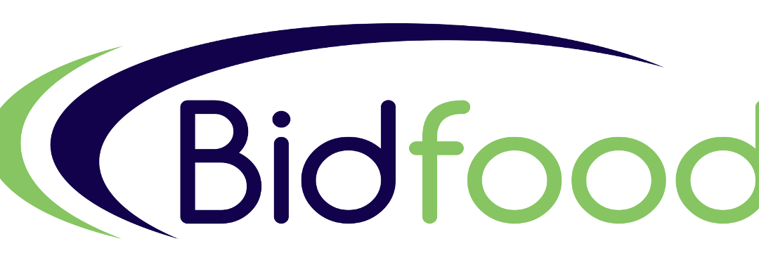 Bidfood – Head of IT Services